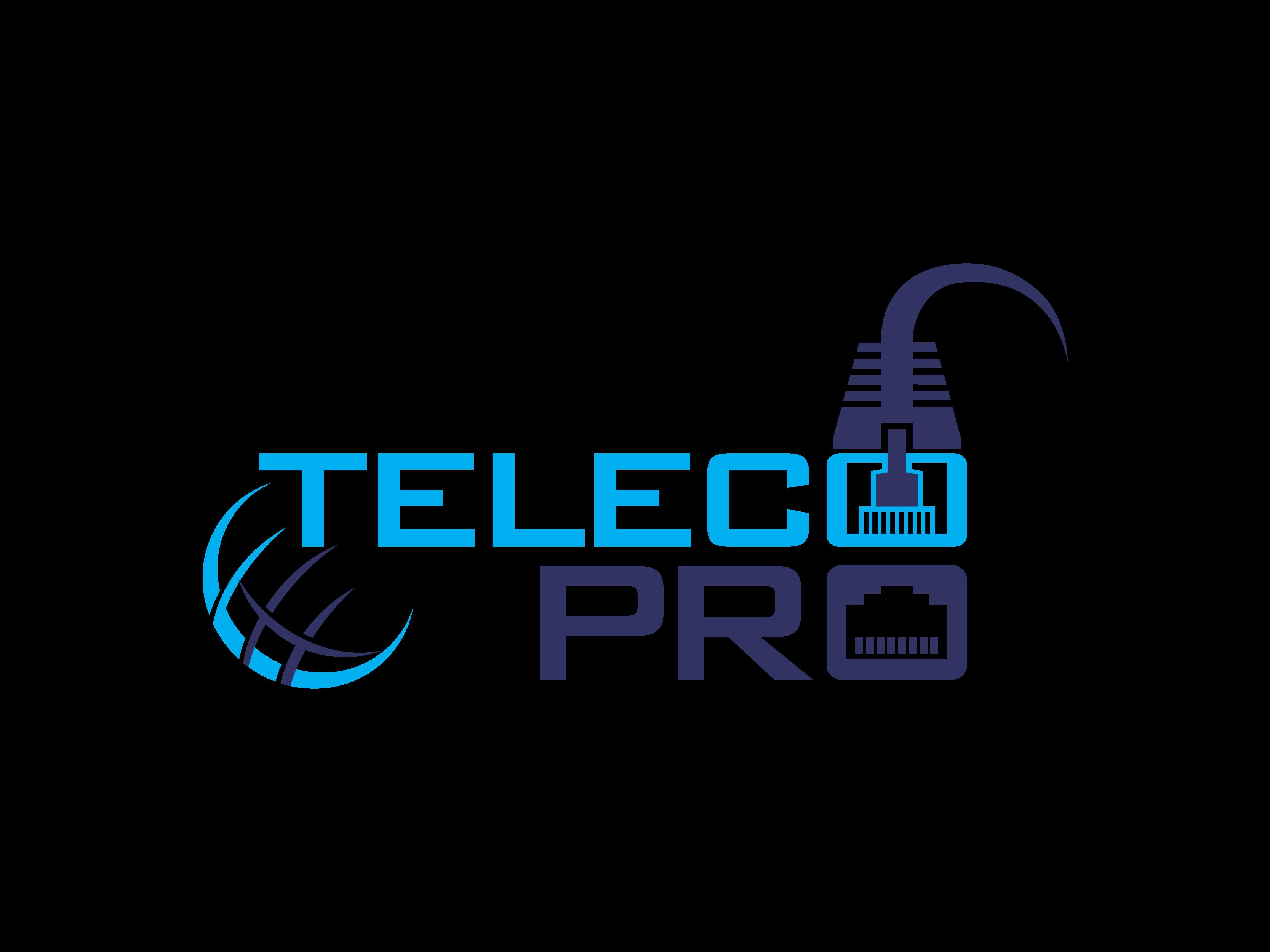 Teleco Pro LLC